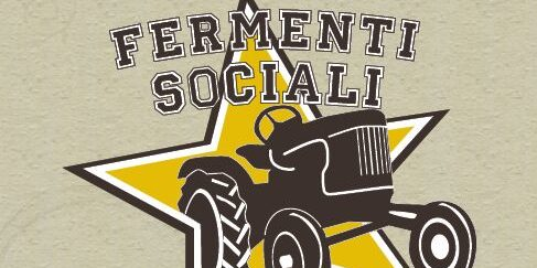 Fermenti Sociali