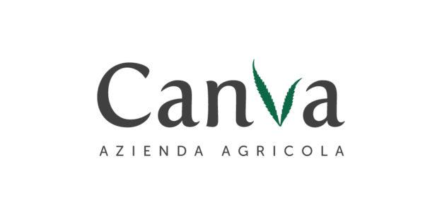 Azienda Florovivaistica Canva